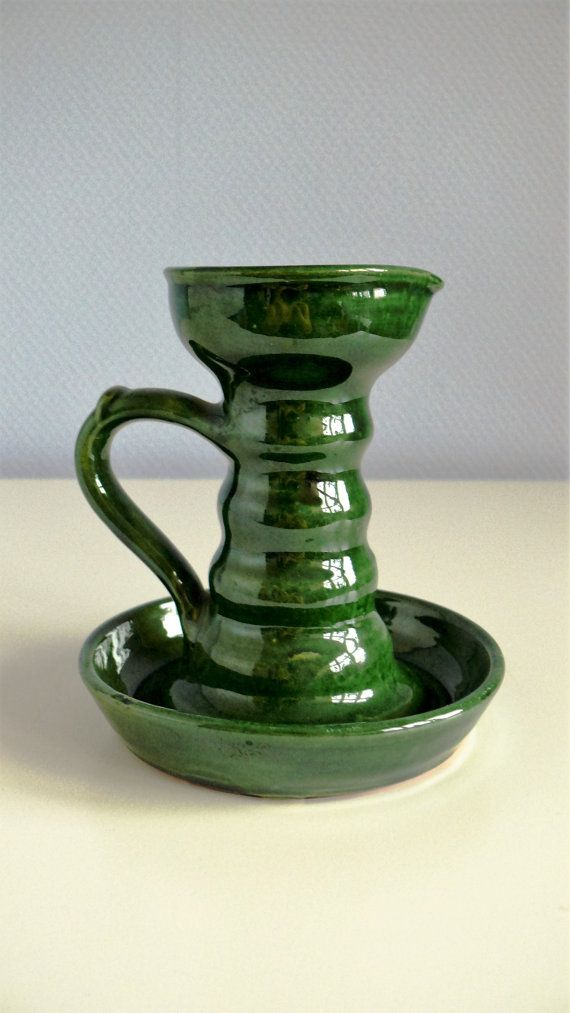 Hey, I found this really awesome Etsy listing at https://www.etsy.com/listing/467739690/vintage-folk-mezturi-hungarian-pottery