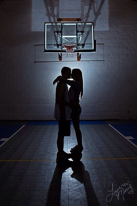 Love & Basketball                                                                                                                                                     More