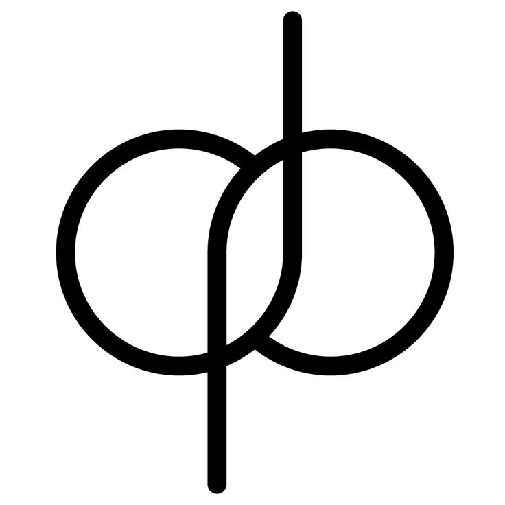 9 best Keyboard symbol shortcuts images on Pinterest