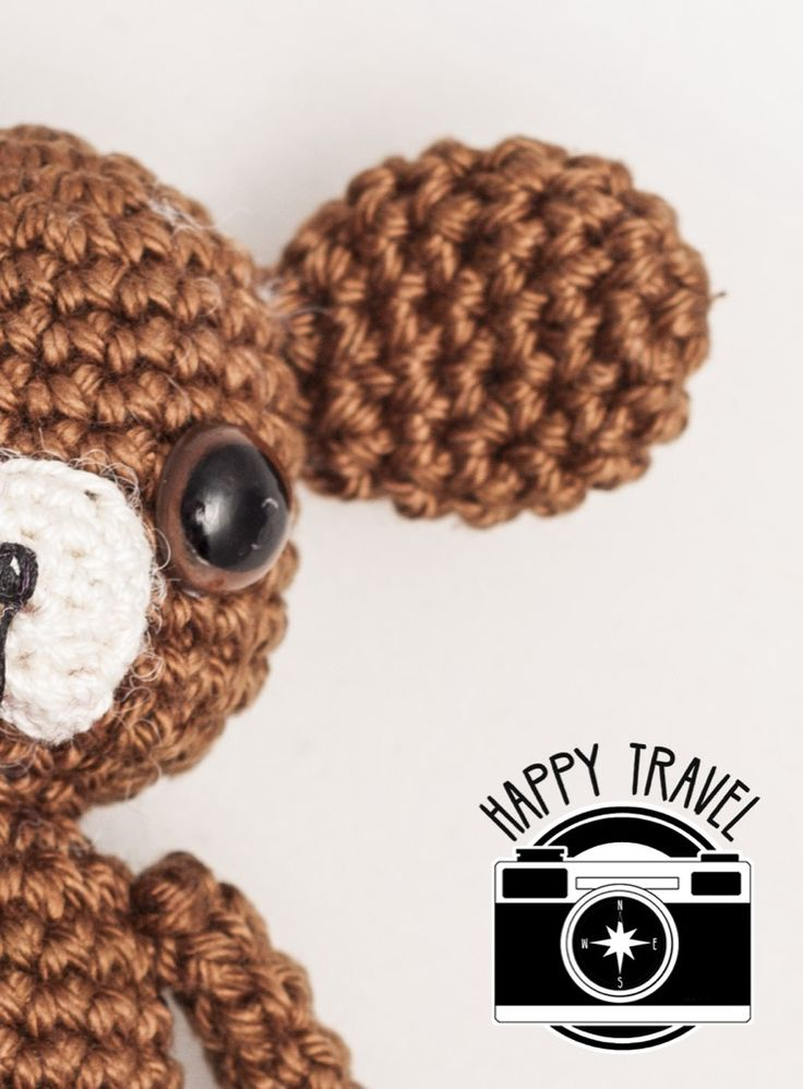 Travel toys how to travel with travel toy #travel #traveltheworld