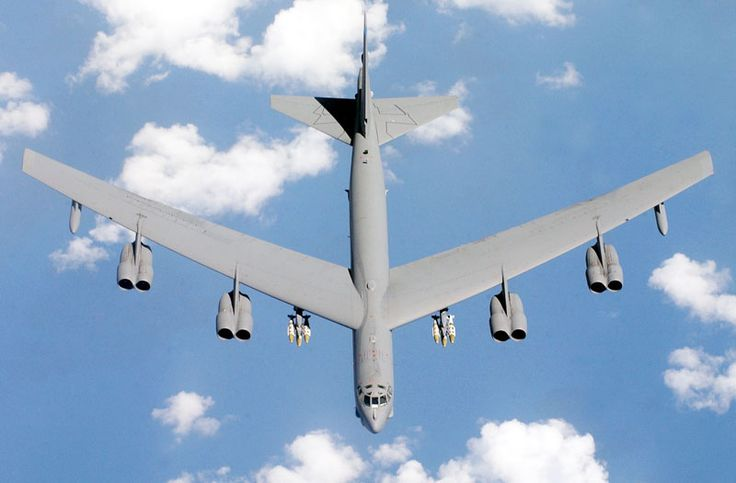 Google Image Result for http://www.militaryfactory.com/aircraft/imgs/boeing-b52-stratofortress.jpg