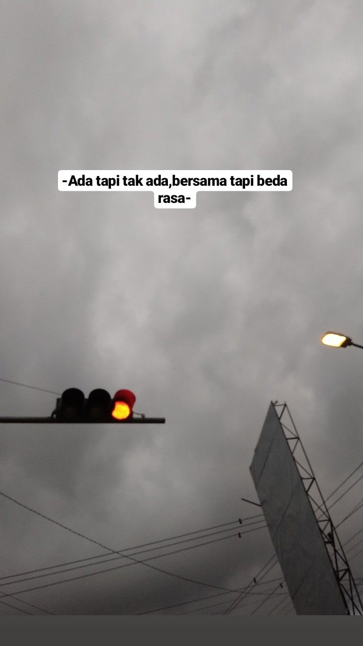 pin by salsabila abil on kutipan simple quotes quotes lucu