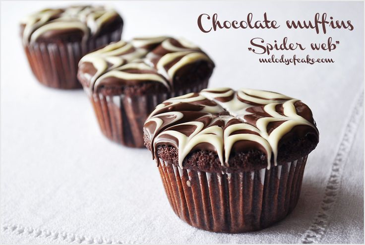 chocolate-muffins-1