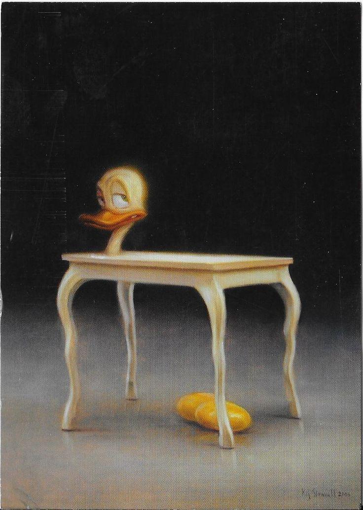 Kaj Stenvall - Golden eggs vol. 1 (2006)