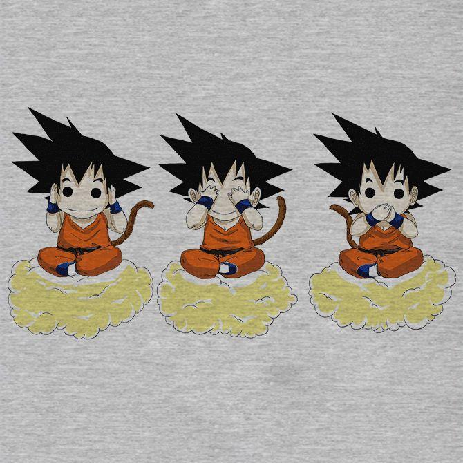 Camiseta 'Surdo, cego, mudo' - Catalogo Camiseteria.com | Camisetas Camiseteria.com - Estampa, camiseta exclusiva. Faça a sua moda!