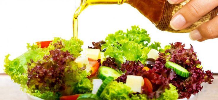 Dělená strava ale sází na to, že jíte pouze kombinace potravin, které jsou…