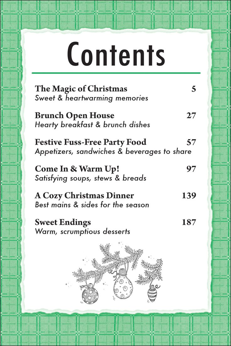 Church christmas programs - The Christmas Season Brings Swirling Snowflakes Cookie Swaps And Caroling Parties Not To Mention Church Programs Gifts To Wrap And Christmas Dinner With