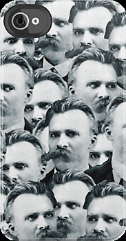 nietzsches will to power Nietzsche on truth and the will this world is the will to power — and nothing besides and you yourselves are also this will to power — and nothing.