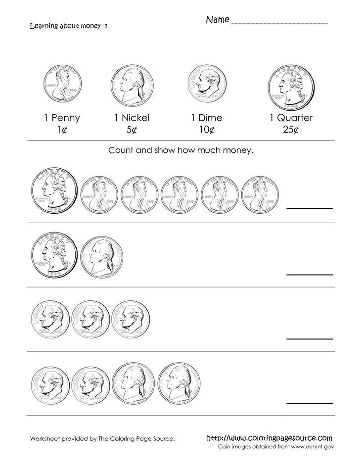 12 best Homeschooling: Financial Literacy images on Pinterest ...