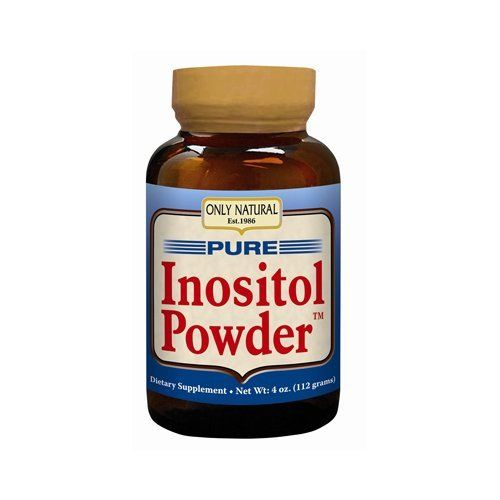 """Only Natural Pure Inositol Powder – 4 oz       Famous Words of Inspiration...""""Let us now set forth one of the fundamental truths about marriage: the wife is in charge.""""   Bill Cosby — Click here for more from Bill... more details at http://supplements.occupationalhealthandsafetyprofessionals.com/vitamins/vitamin-b/b8-inositol/product-review-for-only-natural-pure-inositol-powder-4-oz/"""