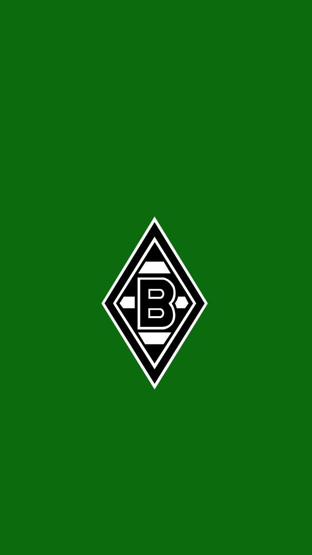 Super Borussia Moenchengladbach wallpaper. | Fussball In Deutschland &SQ_63