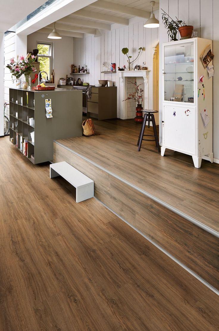 Zuhause Wohlfhlen Mit Designboden Classic DD75 In Zimteiche 6965 Im Schnen Landhausstil Viele Tolle Gestaltungsmglichkeiten