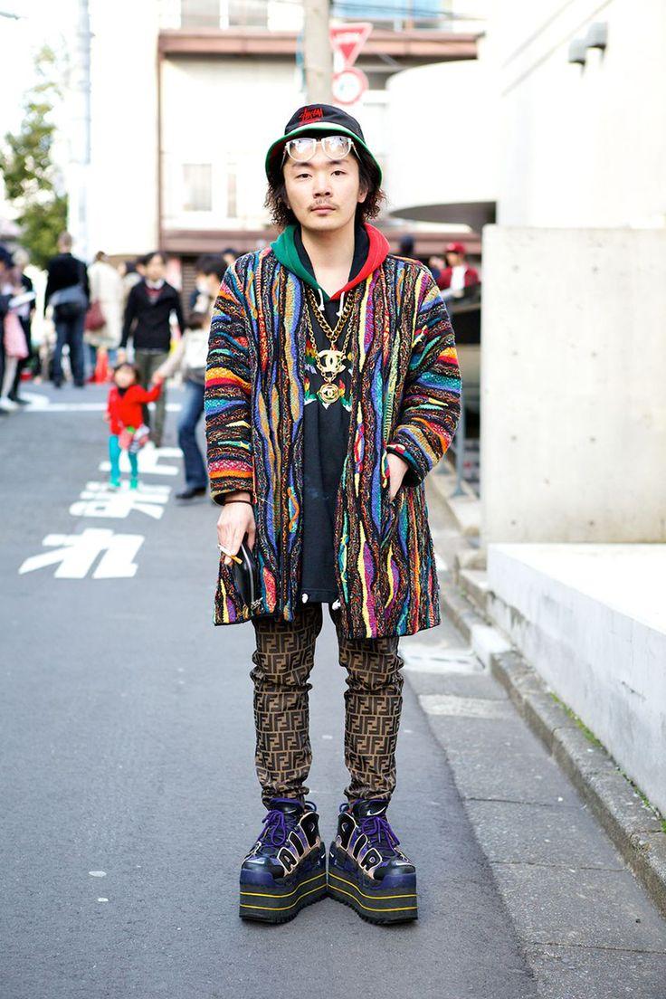 7 Best Weird Fashion Picks Images On Pinterest Fall