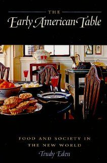 19 best pioneer cooking cookbooks recipes images on - Early american cuisine ...
