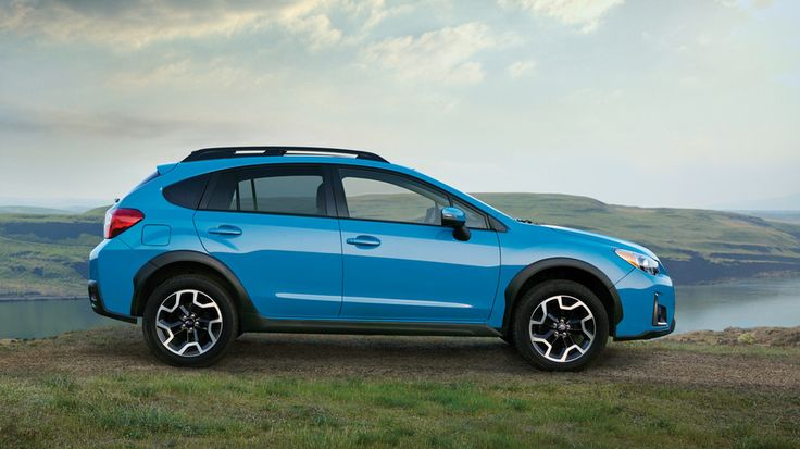 The Most Affordable SUVs And Minivans Crossover SUVs are pretty popular these days in the automotive world. Of course, people want affordable prices and this means you will have to look carefully for your dream car. When looking for the cheapest SUVs and minivans, you also need to check the cars' insurance costs, depreciation,...