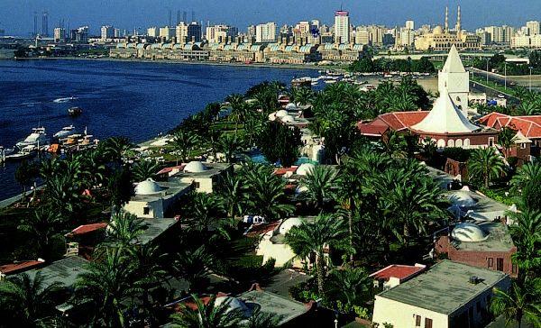 ОАЭ,  Шарджа 21 550 р. на 7 дней с 21 апреля 2017  Отель: Marbella Resort 4*  Подробнее: http://naekvatoremsk.ru/tours/oae-shardzha-199