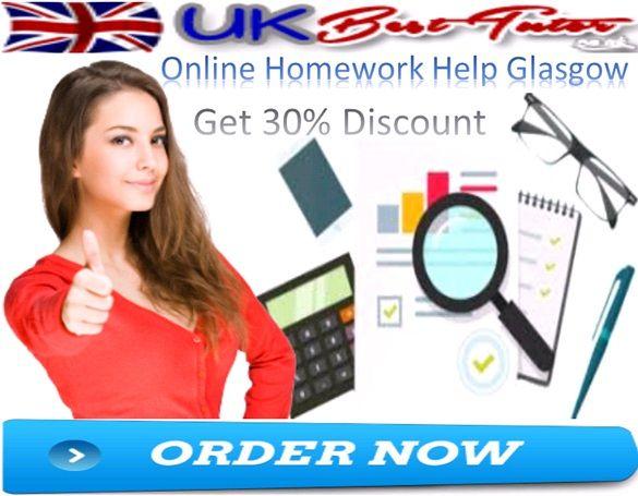 Homework Help | Assignment Help | blogger.com | Online Tutoring