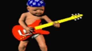 HAPPY BIRTHDAY TO YOU! - THE BEATLES - YouTube