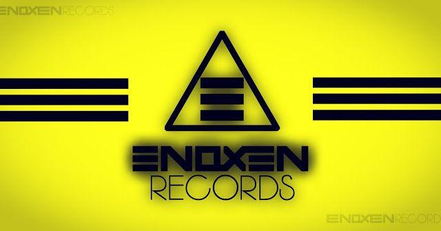 ENOXEN RECORDS: EDM Chile Enoxen Records HY FX