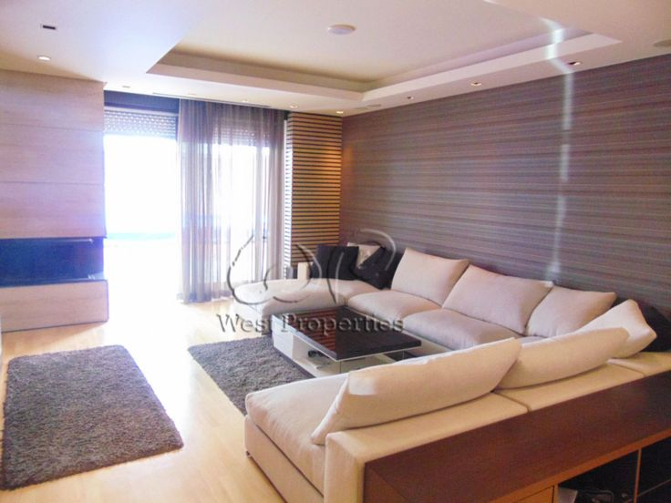 Apartments For Sale In Belgrade Serbia