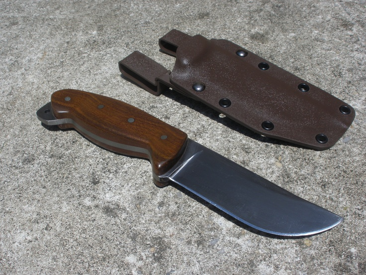 handmade survival knives noze a collection of other ideas to try knives ontario 597