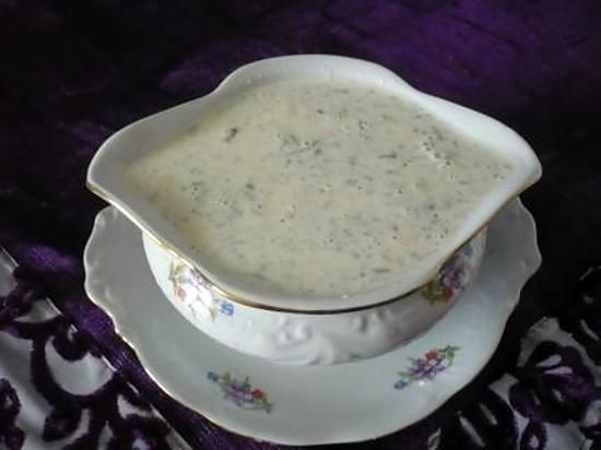 La meilleure recette de Sauce au bleu d'auvergne! L'essayer, c'est l'adopter! 5.0/5 (6 votes), 19 Commentaires. Ingrédients: 20cl de crème liquide entière, 250g de bleu d'Auvergne