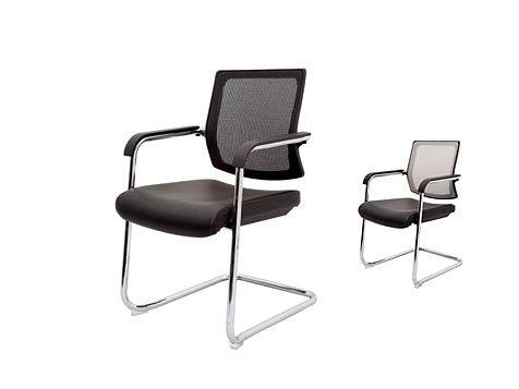 LRMV Chair