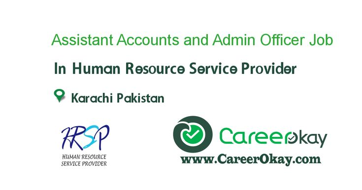82 best Jobs In Pakistan images on Pinterest - human resources job description resume