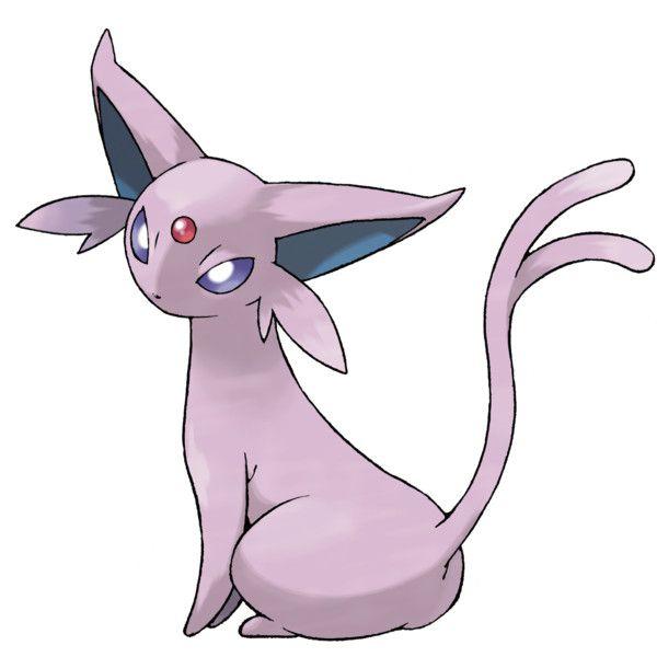 Pokemon Anime Characters : Best pokemon anime characters ideas on pinterest
