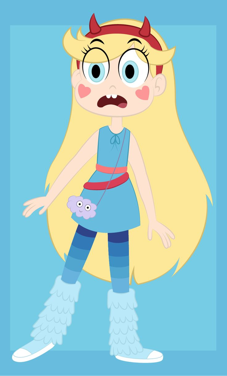 14 best star vs the forces of evil cosplay images on pinterest
