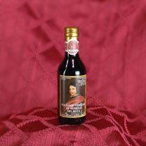 Balsamic Vinegar Gold Cap @ https://caviarlover.com/product/balsamic-vinegar-gold-cap/ #caviar #finefoods #gourmetfoods #gourmetbasket #foiegras #truffle #italiantruffle #frenchtruffle #blacktruffle #whitetruffle #albatruffle #gourmetpage #gourmetseafoods #smokedsalmon #mushroom #drymushroom #curedmeets #salmoncaviar #belugacaviar #ossetracaviar #sevrugacaviar #kalugacaviar #freshcaviar #finecaviar #bestcaviar #wildcaviar