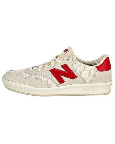 Mega lækre New Balance sneakers New Balance Sneakers til Herrer til hverdag og til fest