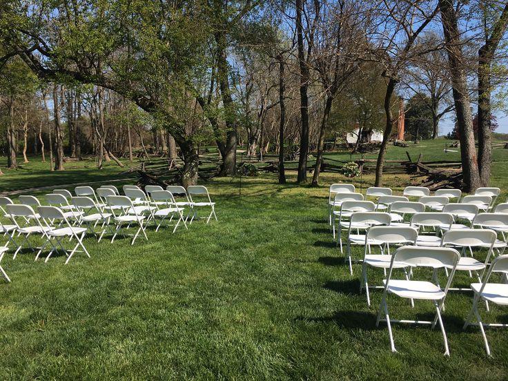 Wedding venues near fairfax va