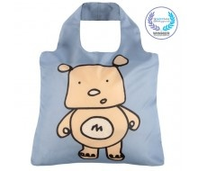 Envirosax Kids Series reusable bags