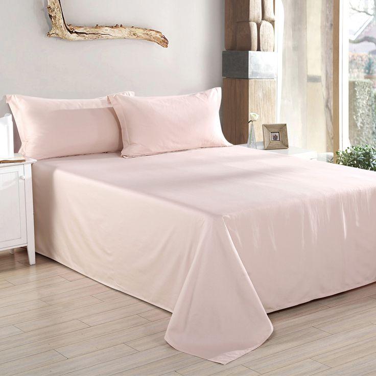 1000+ Ideas About Light Pink Bedding On Pinterest