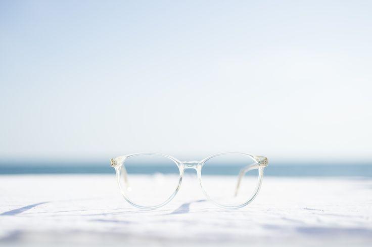 L.G.R summer 2016 sunglasses Mod. KEREN