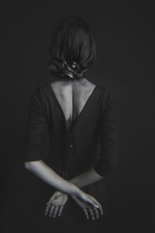 "vanillastylesheet: "" Portraits for Eva Minaeva (Noah Models) Photography/style: Alexander Kuzmin """
