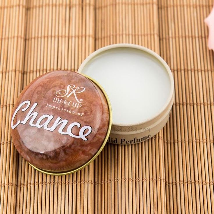 Brand New Originals Perfumes and Fragrances Deodorant Solid Hot Lady Perfume #SolidPerfume