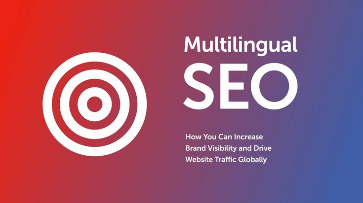 Multinational companies must adapt their Search Engine Optimization (SEO) strategies to meet local market requirements. Check out our video about  how Moravia can help with your SEO program. #moraviait #SEO #translation #localization