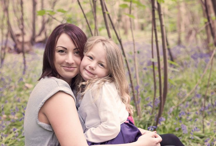 Children & Family Photography | Portraiture by Kelsie Low on 500px