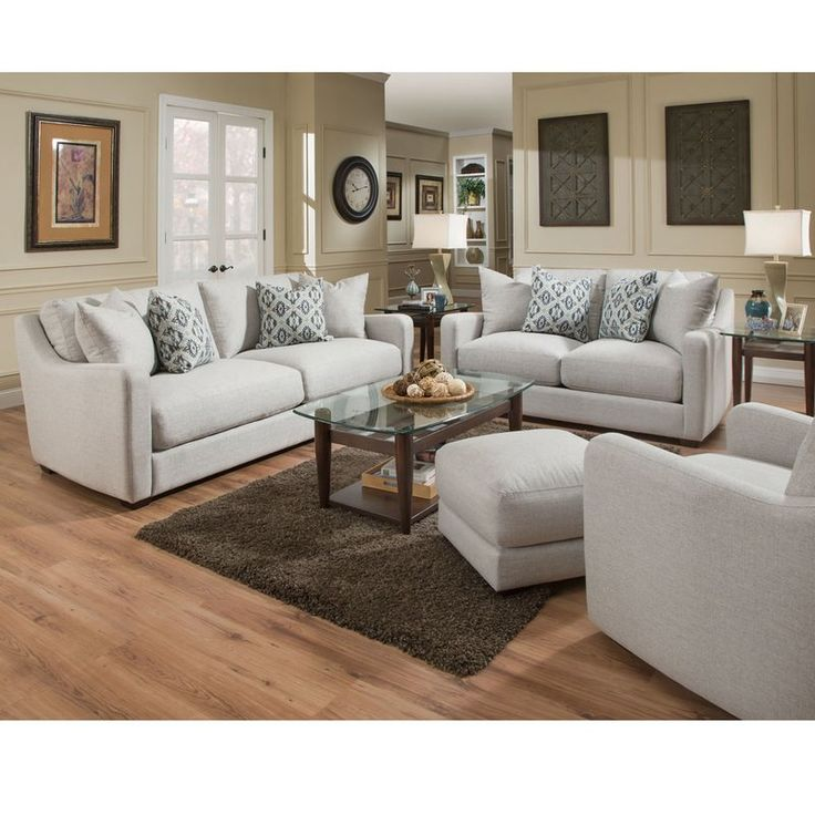 32+ Living room sets cheap information