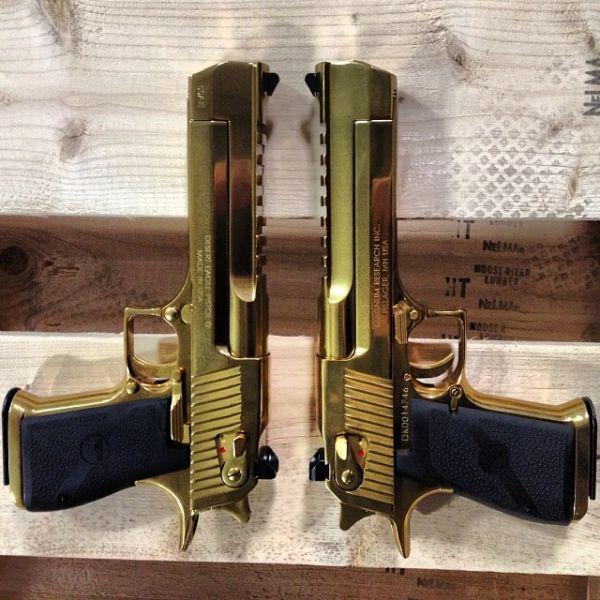gold-guns-wtf-600-53