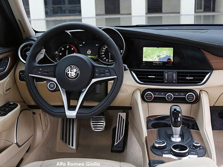 alfa romeo new car releases25 best ideas about Alfa romeo 2016 on Pinterest  Alfa romeo
