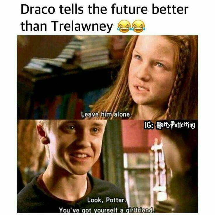 Don T Laugh Challenge Harry Potter Funny Pictures Harry Potter Love Harry Potter Jokes Harry Potter Puns