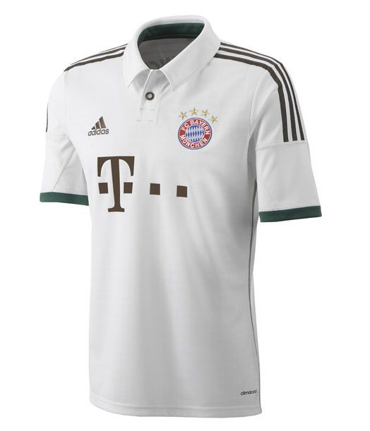 Bayern Munich Away Soccer jersey Customized Any Name And Number-Durable and world luxury 2013-2014 Bayern Munich Away Soccer jersey Customized Any Name And Number are available in this fantastic online shop. Free and fast shipping of 2013-2014 Bayern Munich Away Soccer jersey Customized Any Name And Number to worldwide,it will be a good way for you to show your love for the 2014 World Cup.- uswmis.com