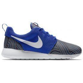 Nike Roshe One Print 655206-416