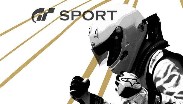 El CEO de la compañía TAG Heuer ha presentado junto a Kazunori Yamauchi un acuerdo sobre Gran Turismo Sport en el marco del Geneva International Motor Show  A día de hoy 8 de marzo Kazunori Yamauchi (Vicepresidente Senior de Sony Interactive Entertainment Inc.) y Jean Claude Biver (CEO de TAG Heuer y Presidente de la división de relojes del grupo LVMH) confirmaron que TAG Heuer será el proveedor oficial del cortometraje de Gran Turismo Sport con una tecnología integrada de la mano de…