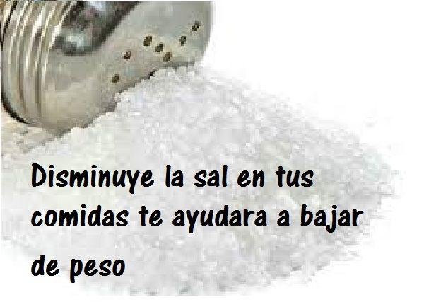http://ayudaparaadelgazar.com/dieta-sin-sal-para-bajar-de-peso/  dietas sin sal