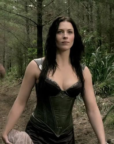 bridget regan filmographybridget regan gif, bridget regan john wick, bridget regan gif hunt, bridget regan white collar, bridget regan red hair, bridget regan 2016, bridget regan 2017, bridget regan interview, bridget regan screencaps, bridget regan photo gallery, bridget regan fansite, bridget regan vk, bridget regan gallery, bridget regan gif hunt tumblr, bridget regan beauty and the beast, bridget regan icons, bridget regan white collar gif, bridget regan sex and the city, bridget regan filmography, bridget regan kimdir