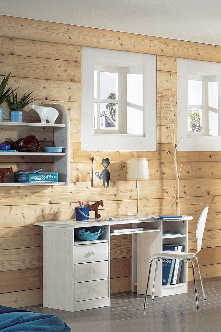 die besten 17 ideen zu hausaufgaben auf pinterest. Black Bedroom Furniture Sets. Home Design Ideas